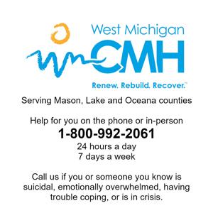 West Michigan CMH